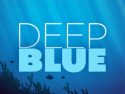 Deep Blue - Ocean Exploration