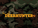 DeerhunterTV