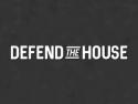 DefendTheHouse