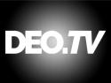 DEO.TV