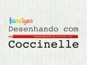 Desenhando com Coccinelle