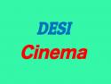 Desi Cinema