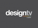 DesignTV by SANDOW on Roku
