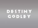 DestinyGodley
