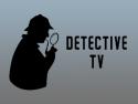 Detective TV