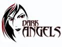 Detroit Dark Angels