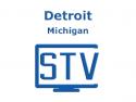 Detroit STV