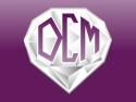 Diamond Clear Media