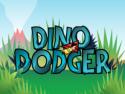 Dino Dodger