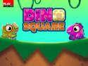 Dino Square