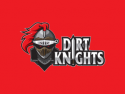 Dirt Knights TV