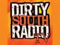 Dirty South Radio TV