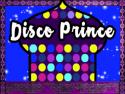 Disco Prince