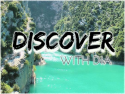 Discover With Dia