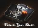 Discover Your Fitness