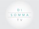DiSomma TV