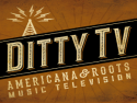 DittyTV - Music Television