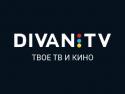 DIVAN.TV International