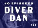 Diver Dan Series