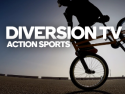 Diversion Television
