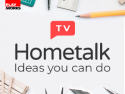 DIY & Crafts by HometalkTV