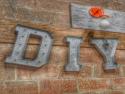 DIY Channel Network