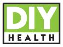 DIY HEALTH