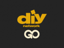 DIY Network GO