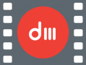 DM Video