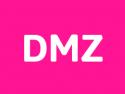 DMZStream