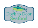 Dock To Door Seafood
