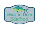 Dock To Door Seafood
