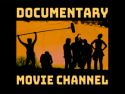 Documentary Films Now