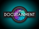 Docutainment - Documentaries