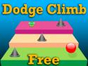 Dodge Climb Free