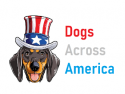 Dogs Across America