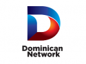 DominicanNetworks