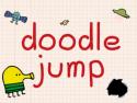 Doodle Jump on Roku