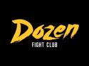 Dozen Fight Club on Roku