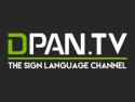 DPAN.TV