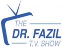 Dr. Fazil's Show
