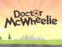 Dr. McWheelie