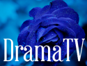 DramaTV