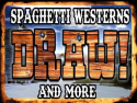 Draw! Spaghetti Westerns PLUS