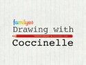 Drawing with Coccinelle
