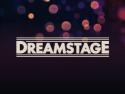 Dreamstage