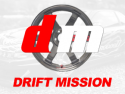 Drift Mission Auto Network