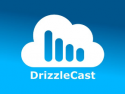 DrizzleCast TV