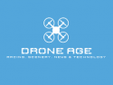 Drone Age