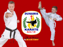 Dunamis Karate